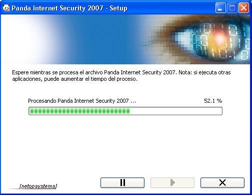 Download panda free antivirus 16. 0. 1 filehippo. Com.